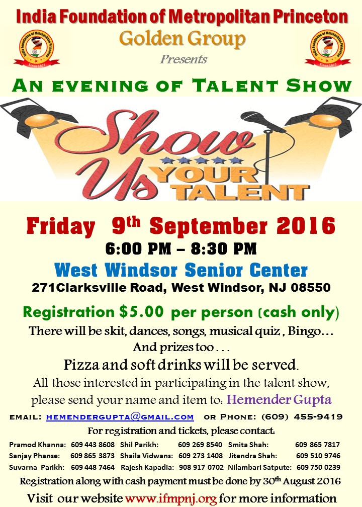 GoldenGroup/IFMP_GoldenGroup_Talent_Show_flyer.jpg